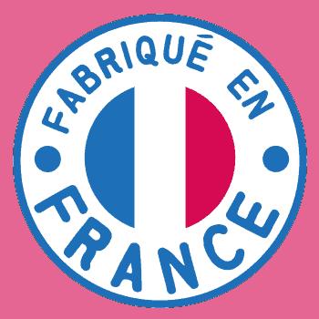Arca designer made in france- site internet